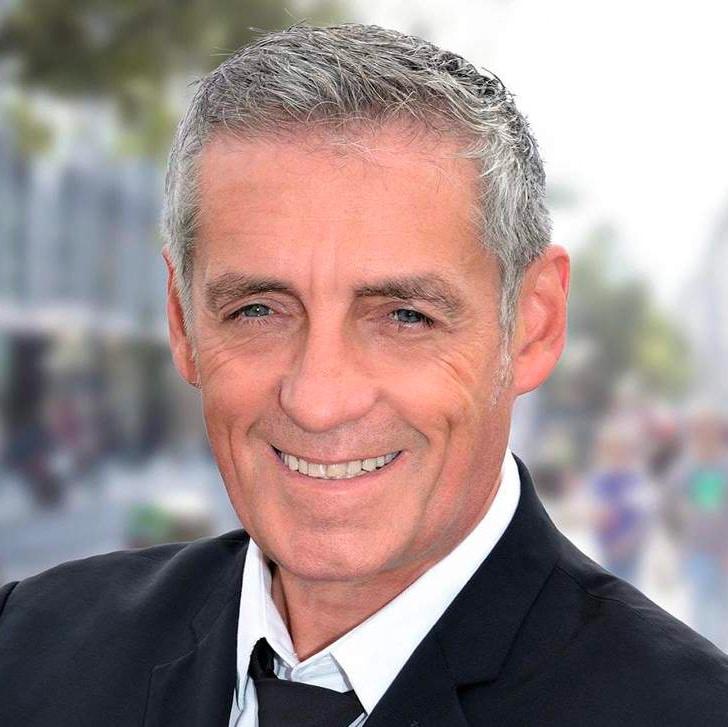 Philippe Saurel
