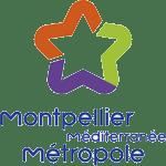 montpellier méditeranée métropole