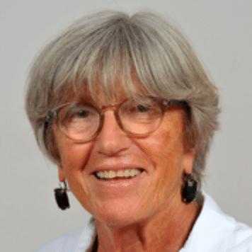 Chantal Marion
